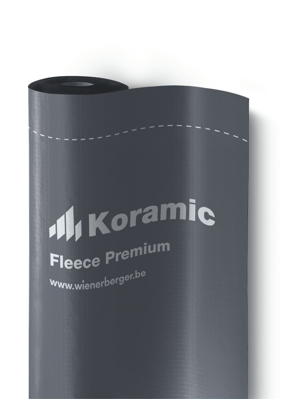 Koramic Fleece Premium