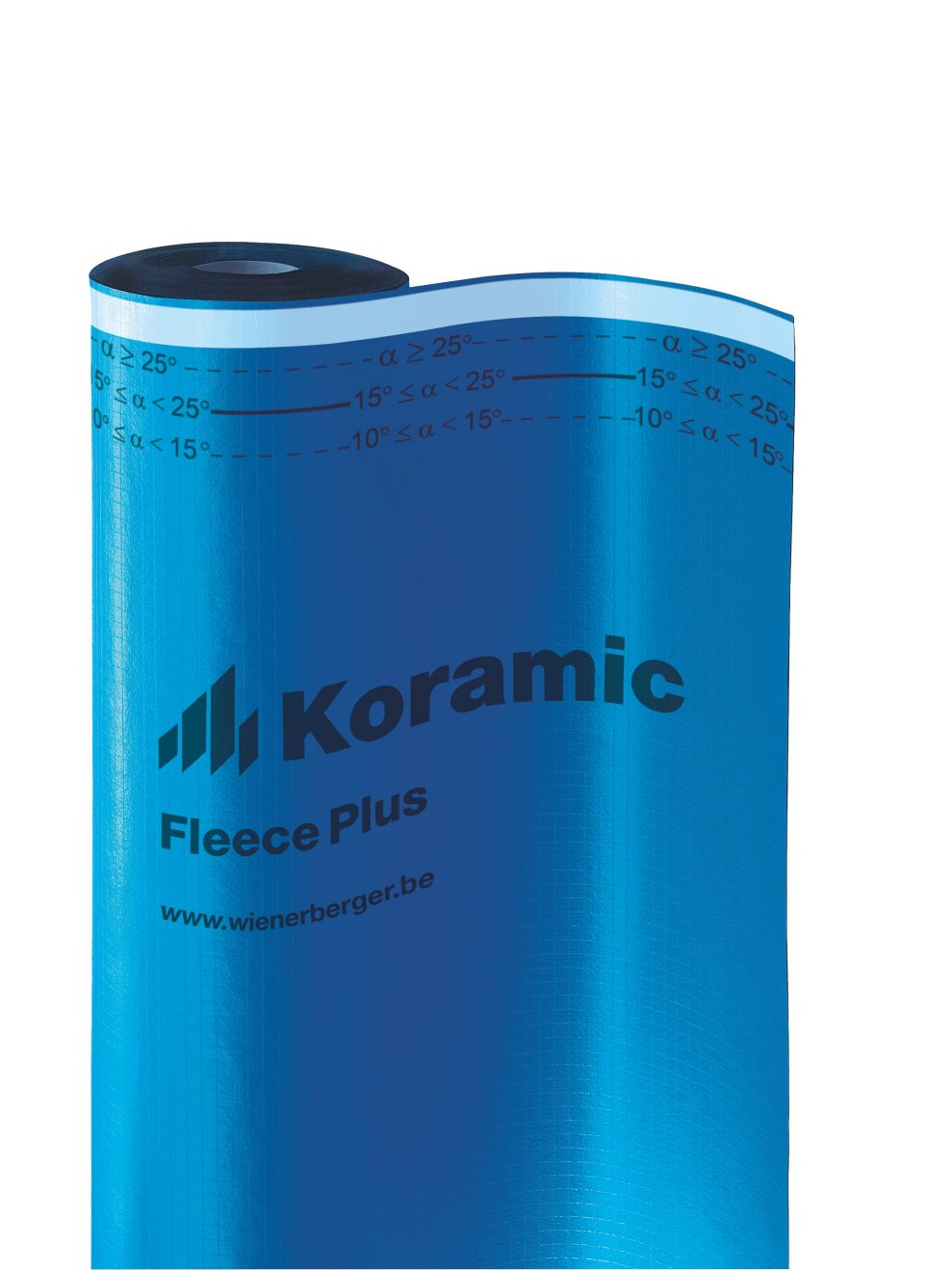Koramic Fleece Plus