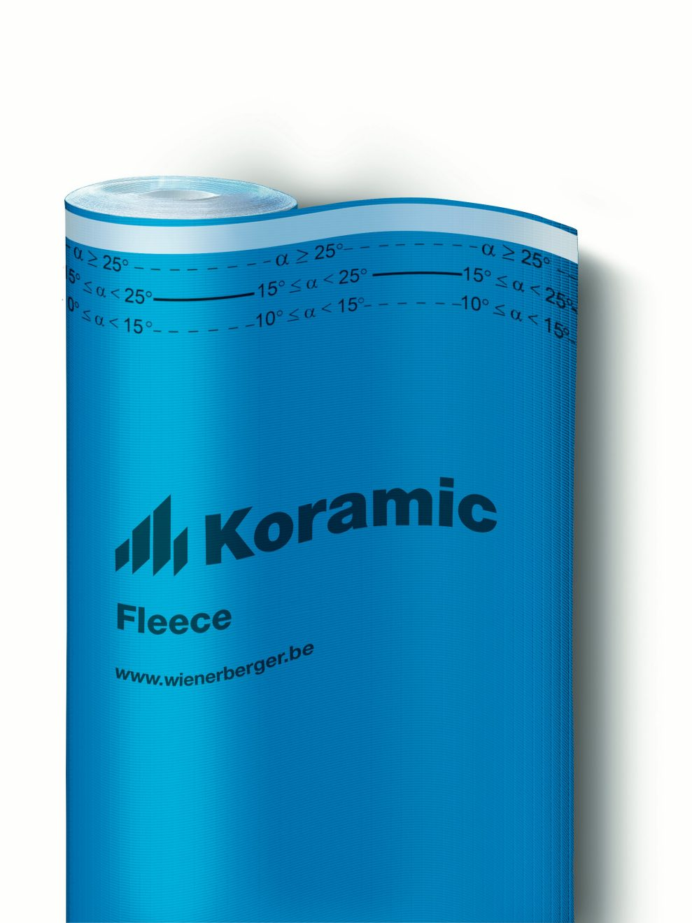 Koramic Fleece
