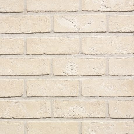 Packshot of a panel with Agora Superwit facing bricks