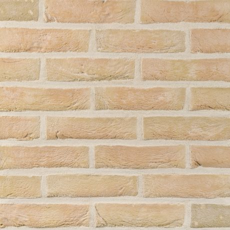 Packshot of a panel with Basia Strobloem bricks